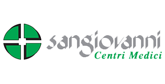 Centro SanGiovanni