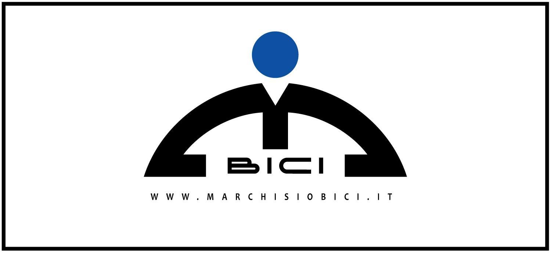 Bici Marchisio